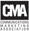 CMA_LogoVector-page-001-e1423592277921-100x105