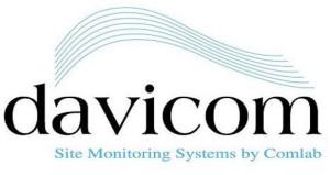 Davicom_web_logo2