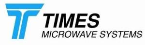 times-micro